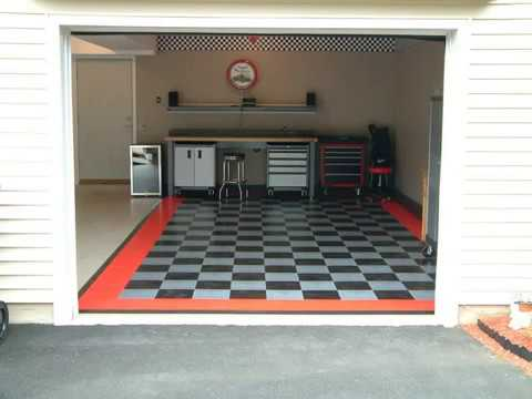 to flooring it does and neat also you garage pricey important the nice not floor is impressive choosing covering be investment your quality very business best if need coverings want