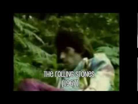 The Rolling Stones - Get Yourself Togheter 1967