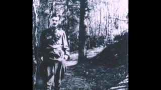 Сергей Михалков. Военная хроника.