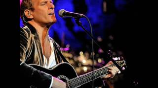 "Michael Bolton "" (They  Long To Be ) Close To You"""