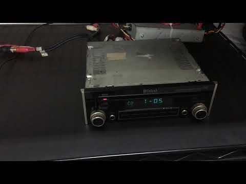 阿皓汽車音響批發  售 馬肯主機 MX406 非 JL FOCAL MOREL