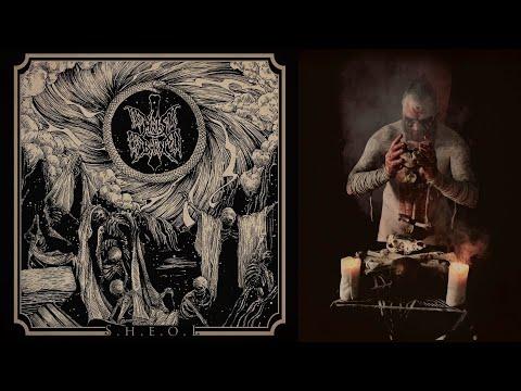 Hats Barn - S.h.e.o.L (2018) Ogmios Underground - Full EP