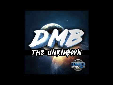 DJ DMB - The Unknown