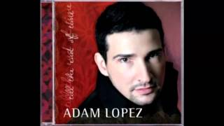 Download Adam Lopez-Nessun Dorma Mp3 and Videos