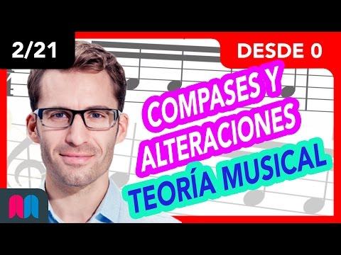 2/21-megacurso-teoría-musical-35h-desde-0-a-100:-compases-y-alteraciones-(tutorial-español)