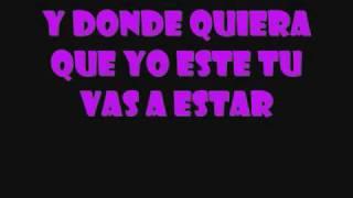 Guapa - Diego Torres (Letras)