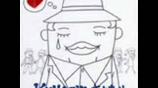 ニコニコ動画からの転載です。 高橋留美子劇場のEDテーマ kumachi SAYON...