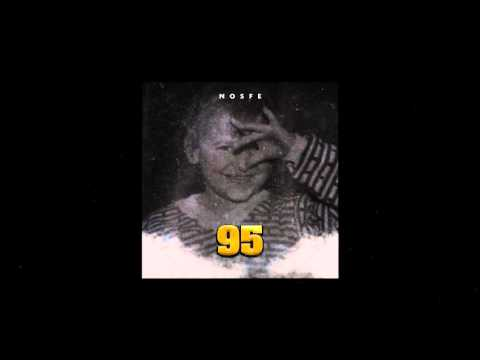 NOSFE - 95