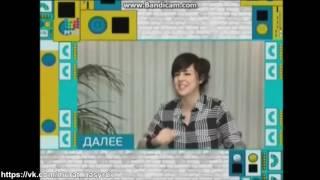 100-ЛУЧШИХ КЛИПОВ 90Х-МУЗТВ