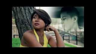 NDONDOLAH... SY LUCIA - TSY FANAH