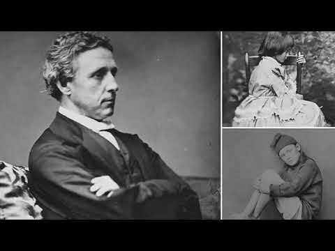 Lewis Carroll Documentary - Biography of the life of Lewis Carroll