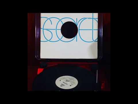 Download musik Madonna - Secret (Junior's Luscious Club Mix) - Vinyl Excerpt terbaru 2020