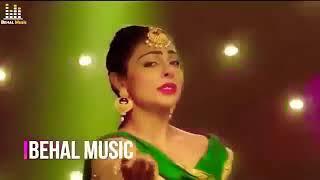 Mere sone sone pair new Punjabi song 2018