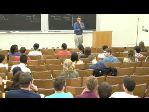 Видео Principles of econometrics hill