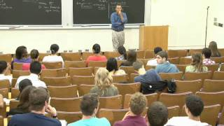 Lec 1 | MIT 14.01SC Principles of Microeconomics