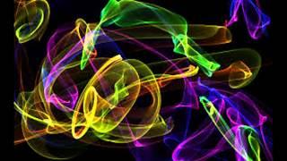 Steve Morley - Reincarnations (DJ JamX & De Leon