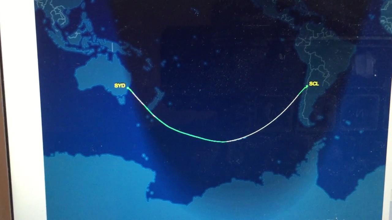 Analysing Aircraft Flight Paths Correctly Flat Earth Or Globe 2 Way Switch Where Do They Make Sense