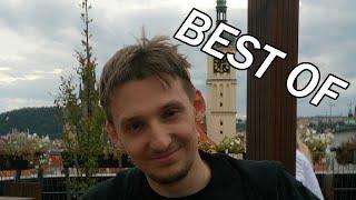 Лучшие моменты с Василием Гальперовым