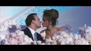 Свадьба - Кирилла & Ольги