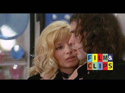 Smetti di piovere - Film Completo Full Movie eng sub by Film Clips