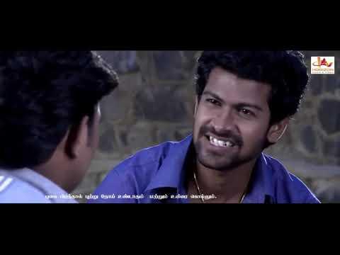 Download Tamil Super Hit Romantic Scene   Ultimate Romantic Scene   HD   Movie Scene  