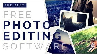 3 Best Photo Editor Apps For Android