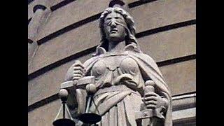 Как обмануть богиню справедливости?