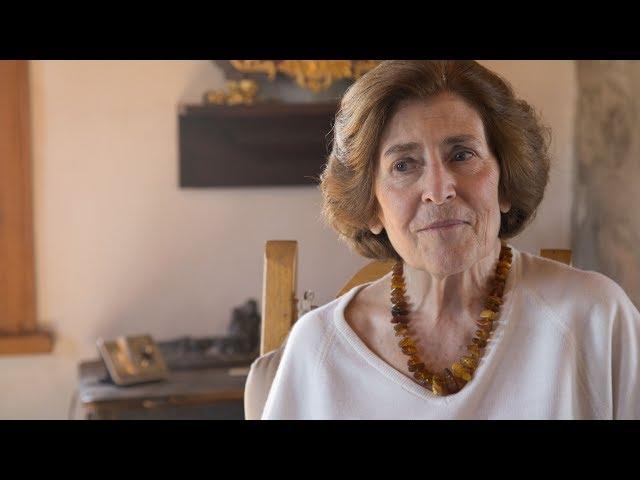 Françoise Morin. Livre 4.