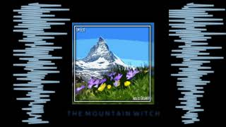 MUSIC HE YR3 TOM ELLIS 06 THE MOUNTAIN WITCH
