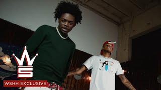 """OBN Jay - """"Motivation"""" feat. Quin NFN (Official Music Video - WSHH Exclusive)"""