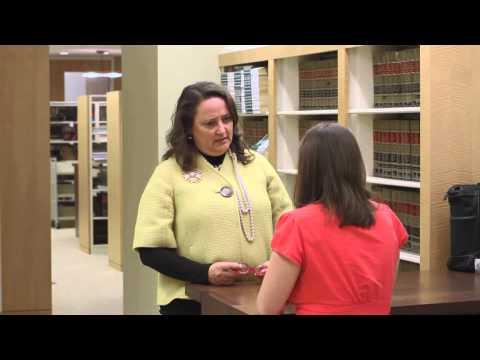 Legal Aid Society of Metropolitan Family Services Anti-Trafficking Program