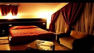 Харьков отель VIVA на gidvideo.com(Сайт: http://gidvideo.com Приглашаем Вас в четырёхзвёздочную гостиницу «VIVA». Наш отель расположен в самом сердце..., 2012-01-16T10:55:50.000Z)