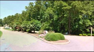 Buy Land North Carolina, Raw Land