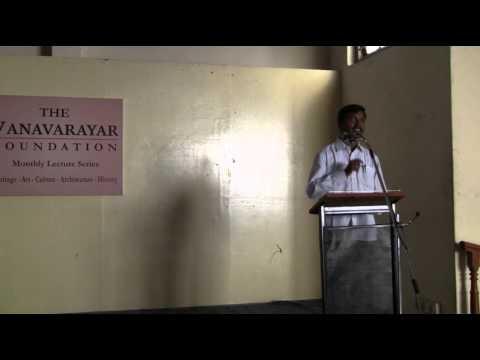 Coimbatore Vizha -2014,History of Educational Institutions, Perur Tamil College- 5, Feb 2014.
