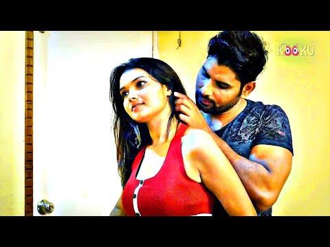 Download Behrupriya (Kooku) Webseries Full Story & Review   Sex Scenes Timing   Kooku Webseries   Filmy DKT