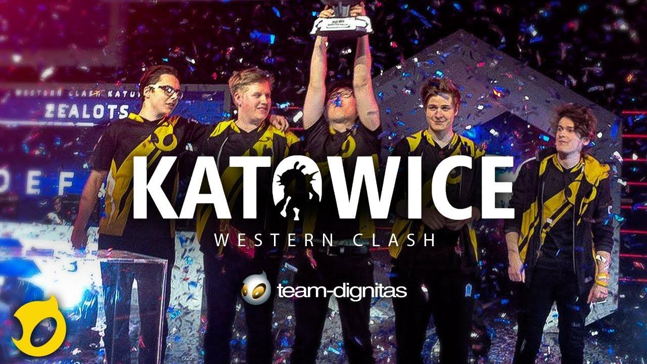 Western Clash Hots