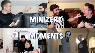 Best of... Minizerk