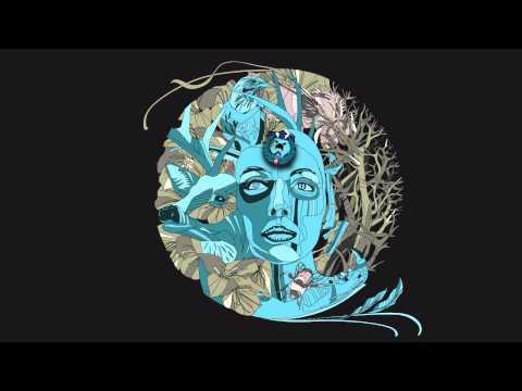 Bon Iver   Woods Zeds Dead Remix