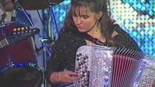 Barbara Lucchi & Carlo Venturi  Ca' del LiscioRavenna 1986