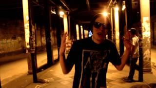VBT 2013 16tel James Cook vs. ME-L Techrap HR1 (feat. & prod. by Dollar John)
