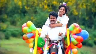 Doore Kizhakkudikkum | Malayalam Film Songs | Chithram Malayalam Movie