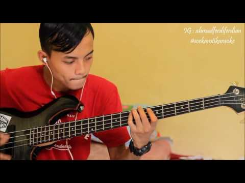 MDB MDB - ENDANK SOEKAMTI Bass Cover || #soekamtikaraoke