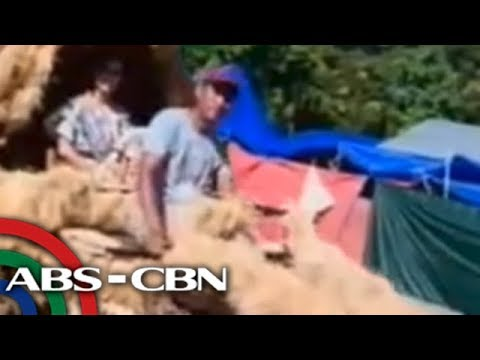 TV Patrol Regional Highlights: Ammung Festival sa Alfonso Lista, Ifugao