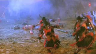 Jay Kali Maa Punjabi Devi Bhajan By Aarti Khanna [Full HD Song] I Daati Beda Paar Karo