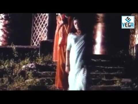 Jameen Kottai Movie Part -1