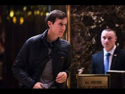 Jared Kushner Will Sell Many of His Assets, but Ethics Lawyers Worry