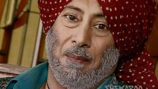 Jaswinder Bhalla Most Viewed Comedy Scenes - Chankata 2006