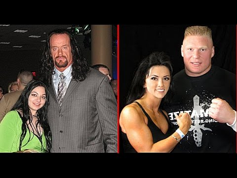 Kaitlyn wrestler  Wikipedia