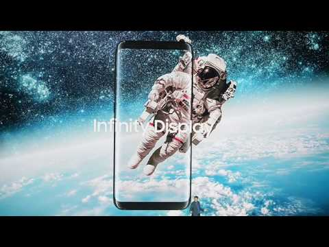 1 Alasan Kenapa Harus Beli Samsung Note 8