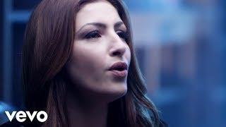 Helena Paparizou - Misi Kardia